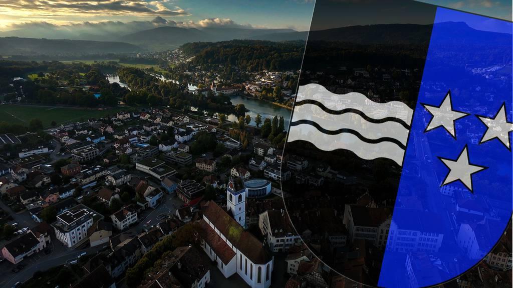 Wie gut kennst du den Aargau?