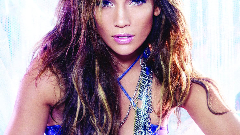Jennifer Lopez veröffentlicht ihr erstes Buch