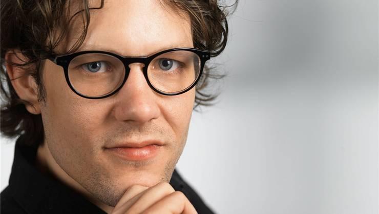 Die Gesellschaft sei nicht egoistischer, sondern egozentrischer geworden, sagt der Jugendforscher Philipp Ikrath.