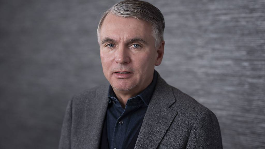 Calida-Chef Reiner Pichler tritt zurück