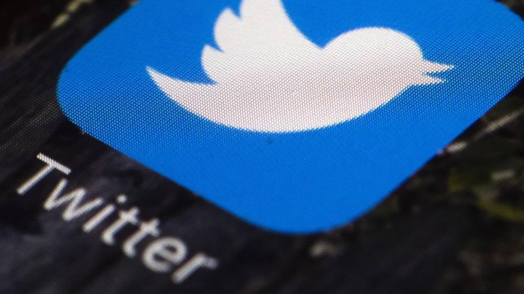 Twitter gibt Details zu einem Hackerangriff bekannt
