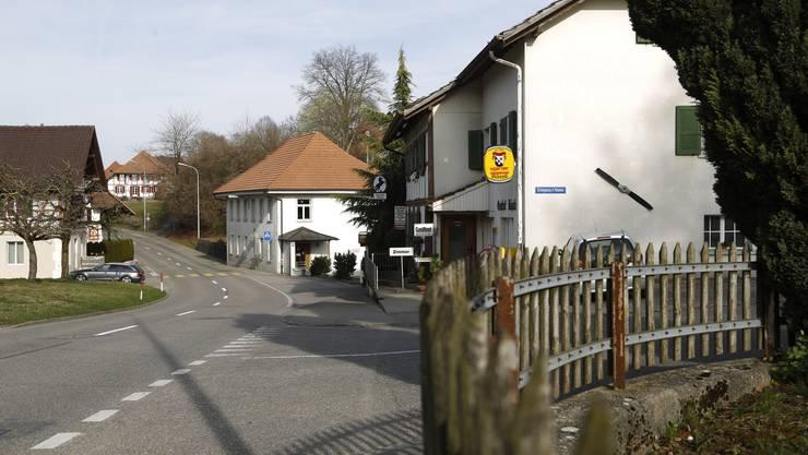 Biezwil