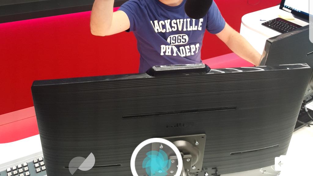 «Motion Stills»: GIF-App nun auch für Android-Smartphones