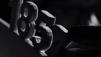 Trailer Dokumentarfilm 160 Jahre Unglück Hauenstein-Eisenbahntunnel und Gedenkfeier 2017