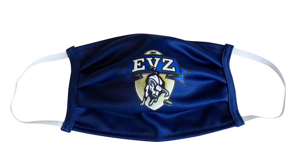 EVZ Maske
