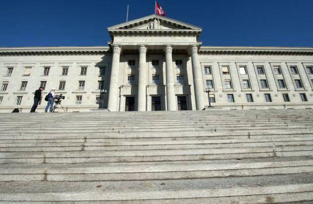 Das Bundesgericht lehnt die Beschwerde eines Ausschaffungshäftlings ab.