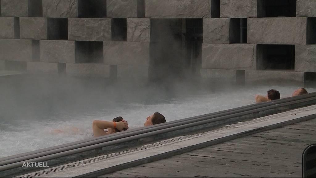 Kino, Fitness oder Thermalbad: So reagieren die Freizeitangebote auf mögliche Corona-Massnahmen
