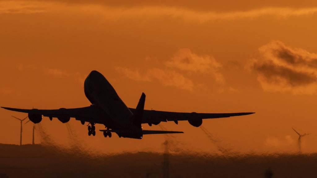 EU weitet Corona-Einreisestopp auf Japan aus