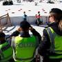 Doping-Skandal am Nordischer Ski-WM
