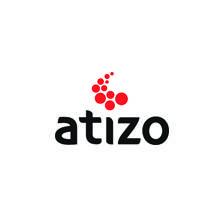 Atizo – Geld für gute Ideen. Auf der Schweizer Brainstorming-Plattform suchen Unternehmen Antworten auf betriebliche Herausforderungen – etwa zu einem Namen für ein neues Produkt, einem originellen Verpackungsdesign oder einem griffigen Werbeslogan. Beantwortet werden die Anliegen von Tausenden kreativen Denkern der Online-Community.