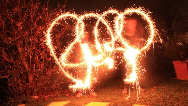 Wir wünschen allen ein gutes neues Jahr 2020 !!!