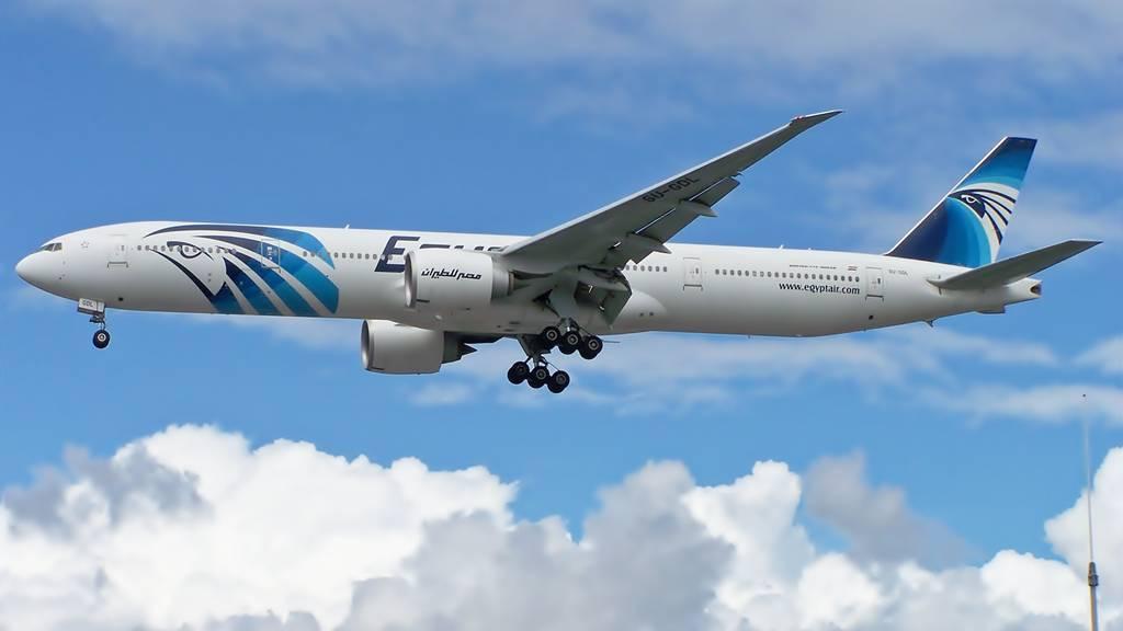 Doch keine Trümmerteile des vermissten Flugzeugs gefunden