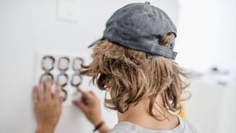 Im Bezirk Dietikon sind bis dato in den Berufen Spengler, Elektroinstallateur und Maurer noch am meisten Ausbildungsplätze zu haben.