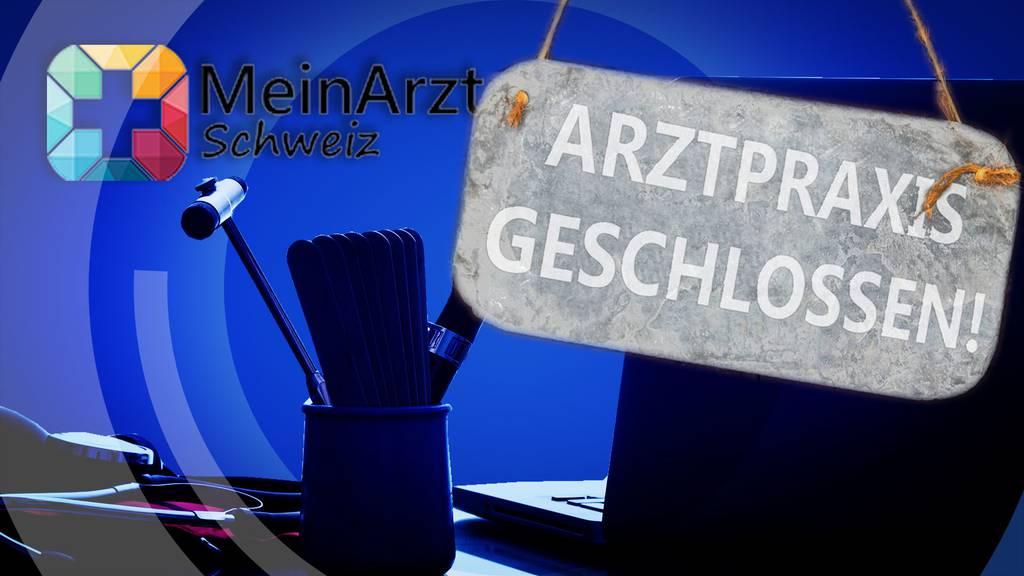 Donnerstag, 10. September 2020 — Ganze Sendung