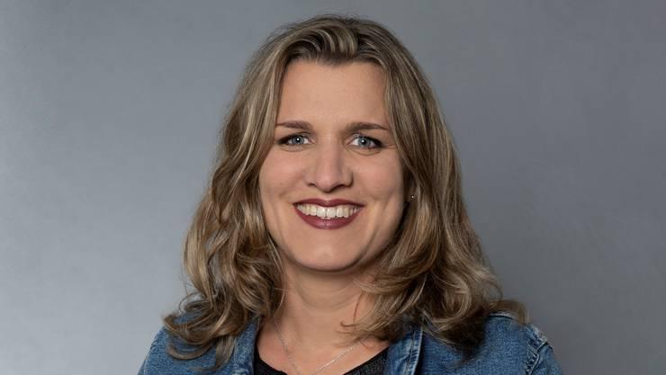 Mit Andrea Huser bleiben die Frauen im Lengnauer Gemeinderat weiterhin doppelt vertreten.
