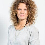 Rebecca Wyss