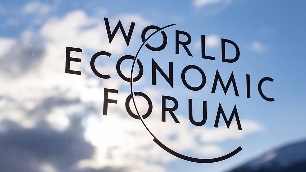WEF sorgt für hitzige Diskussionen im Kantonsparlament