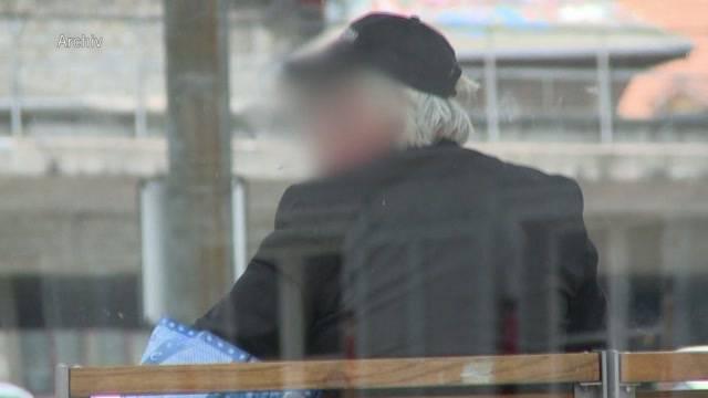 Todesfahrer von Worb zu 36 Monaten verurteilt