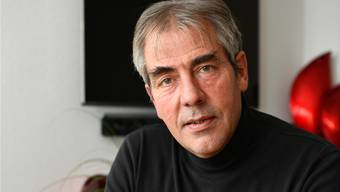 Daniel Graf, Präsident der FDP Stadt Grenchen, redet Klartext.