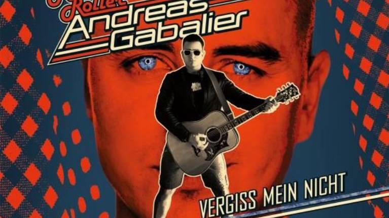 Andreas Gabalier kommt mit neuem Album nach St. Gallen