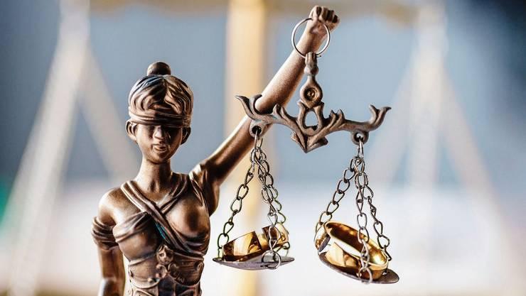 Die Opfer ziehen ihre Aussage zurück: Ein schwerer Fall für das Basler Appellationsgericht.