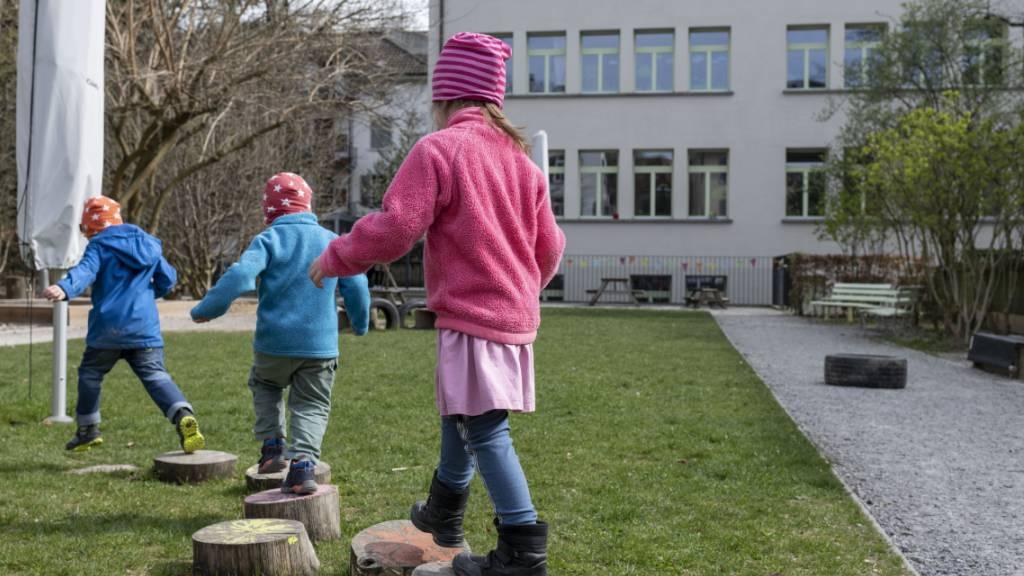 EU-Kommission verklagt Österreich wegen Kindergeld-Regeln vor EuGH