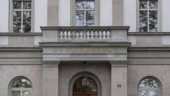 Nachdem das Bundesgericht einen Entscheid des Bezirksgerichts Affoltern aufhob, ordnete das Zürcher Obergericht eine stationäre therapeutische Massnahme für den Sexualstraftäter an.
