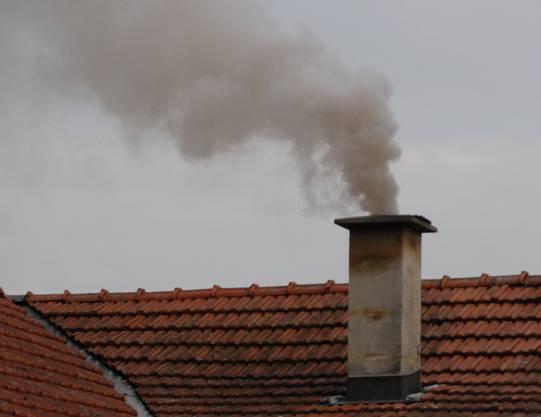 Umstritten: Wie weit soll der Kanton Hausbesitzern beim anstehenden Ersatz alter Heizsysteme hineinreden dürfen