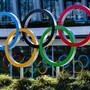 Was kostet die Verschiebung der Olympischen Sommerspiele in Tokio?