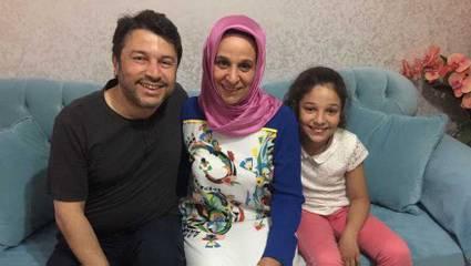 Der Präsident von Amnesty International Türkei sitzt seit 06. Juni 2017 in Untersuchungshaft.
