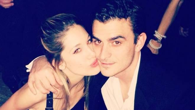 Bianca Gubser und Ahmet Keyman haben bis zu 250 Gäste eingeladen. Foto: ho