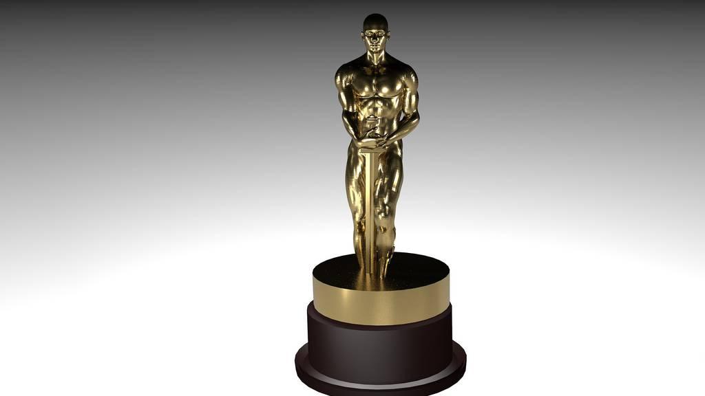 Oscars 2020: Das sind die Gewinner