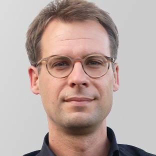 Carsten Gründemann wird Assistenzprofessor für Komplementärmedizin an der Uni Basel an.