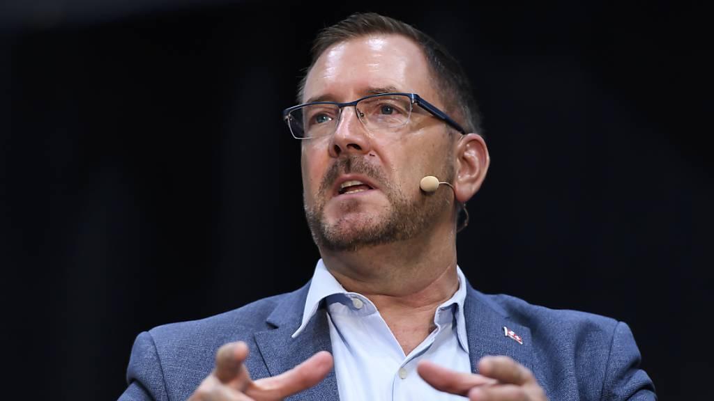 Schweizer Parlamentarier wollen Rahmenabkommen deblockieren