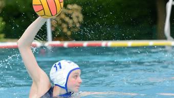Wasserball Frauen NLA: WSV Basel verliert gegen SC Horgen mit 4:7.