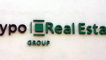 Wickelt ihre Krisentochter ab: Hypo Real Estate (Symbolbild)