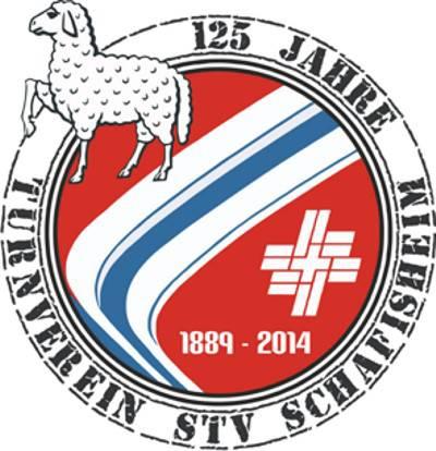 Logo_Jubiläum_abgesegnet_small.jpg