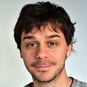 Yann Schlegel