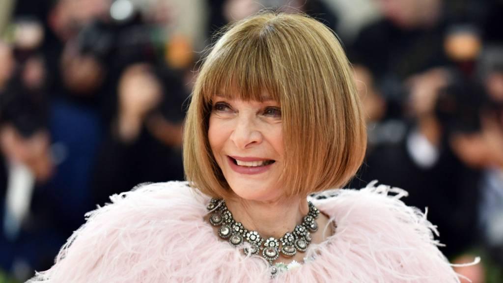 Billie Eilish und Co.: Met-Museum holt Mode-Galas mit Stargästen nach