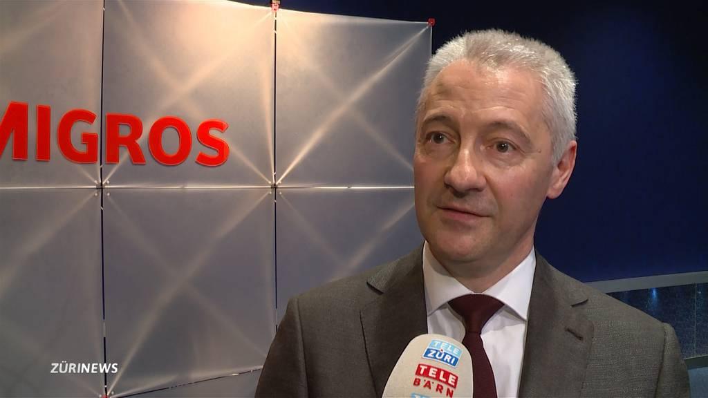 Migros will Globus, Interio, Depot und M-Way verkaufen