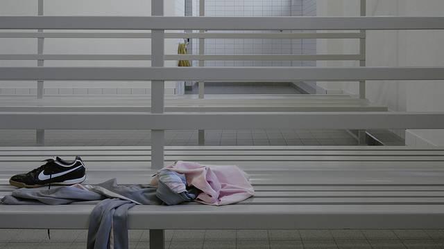 Jahrelang soll der mittlerweile 70-Jährige Kinder missbraucht haben (Symbolbild)