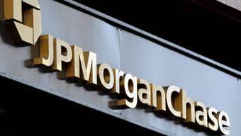 Händler von 12 Banken sollen Devisenkurse manipuliert haben