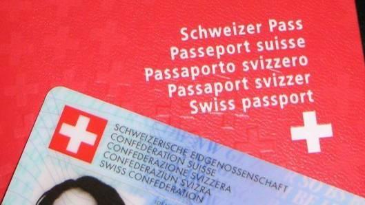 Der Kanton Schwyz ist besonders streng