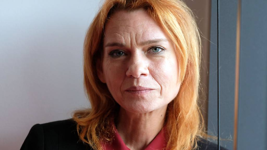 Türkische Schriftstellerin von Terror-Vorwürfen freigesprochen
