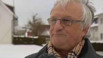 Im Manor Baden wurde Fleisch falsch deklariert. Rolf Büttiker, Präsident Schweizer Fleischfachverband, erklärt, wie man solche Fälle verhindern will.