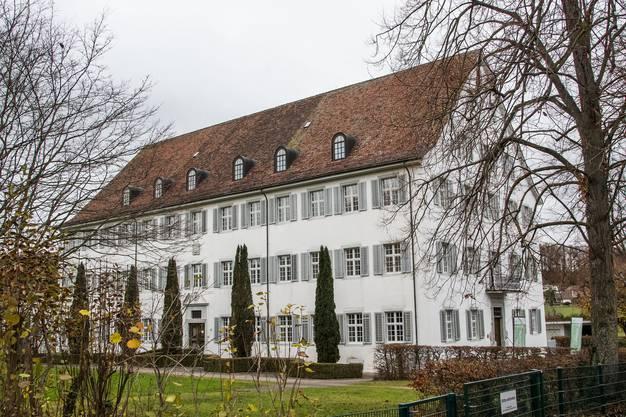 Im Kloster Mariastein soll sich einiges ändern.