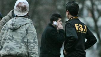 Kriminelle Jugendliche sollen sich ihre Einbürgerung «abverdienen». (Symbolbild)