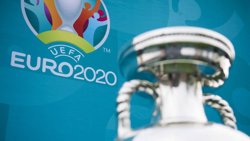 Bist du bereit für die EM 2020? Teste dein Wissen