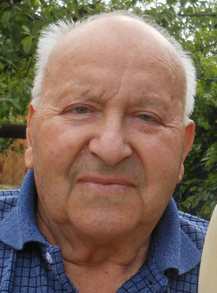 Hans Oswald