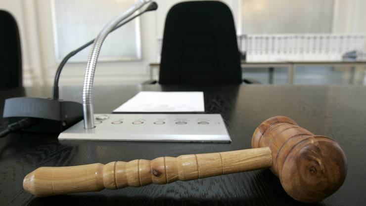 «Auch der Präsident des Solothurnischen Anwaltsverbandes plädiert zumindest im Grundsatz dafür, dass mehr Urteile publiziert werden sollten.»